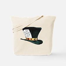 19459.png Tote Bag
