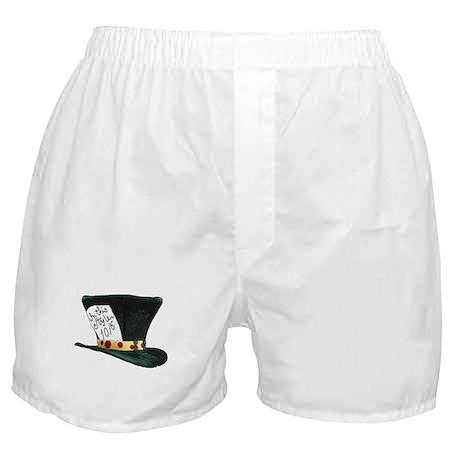 19459.png Boxer Shorts