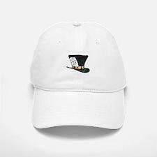 19459.png Baseball Baseball Cap