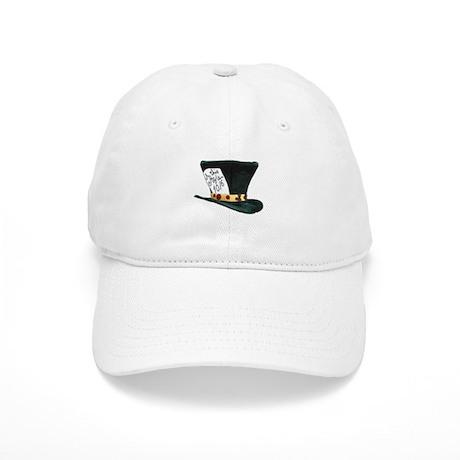 19459.png Cap