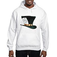 19459.png Hoodie Sweatshirt