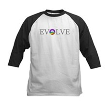 Evolve 2012. Support Marriage Equality Tee
