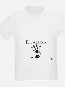 Dualux3 Fresh T-Shirt