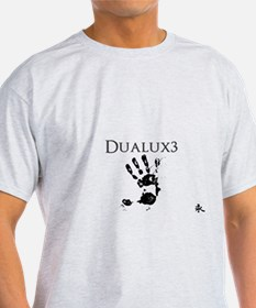 Dualux3 Fresh T-Shirt