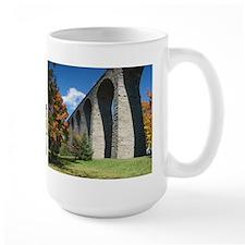 Starrucca Viaduct Pictures Mug