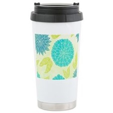 Ocean springs Travel Mug