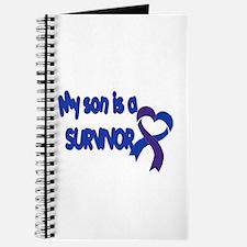 son pediatric stroke.jpg Journal