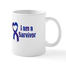 pediatricstrokeSurvivor Mug