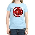 Pacific Electric Women's Light T-Shirt