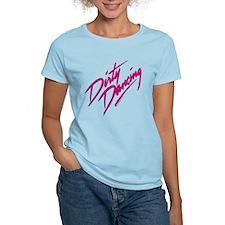 Dirty Dancing Women's T-Shirt