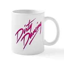 Dirty Dancing Mug