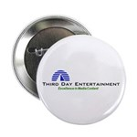 Third Day Entertainment TV 2.25