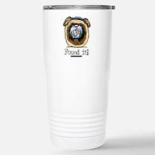 FoundIt1.jpg Stainless Steel Travel Mug