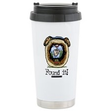 FoundIt1.jpg Travel Mug
