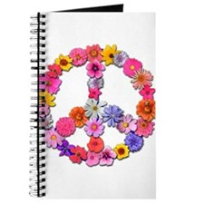 FloralPeace.png Journal