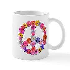 FloralPeace.png Mug