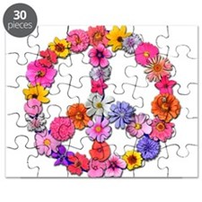 FloralPeace.png Puzzle