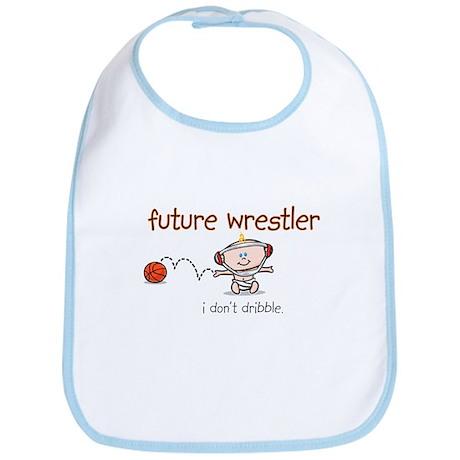 FutureWrestler.png Bib
