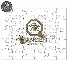 DangerWrestler.png Puzzle