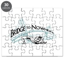 BridgetoNowhere.png Puzzle