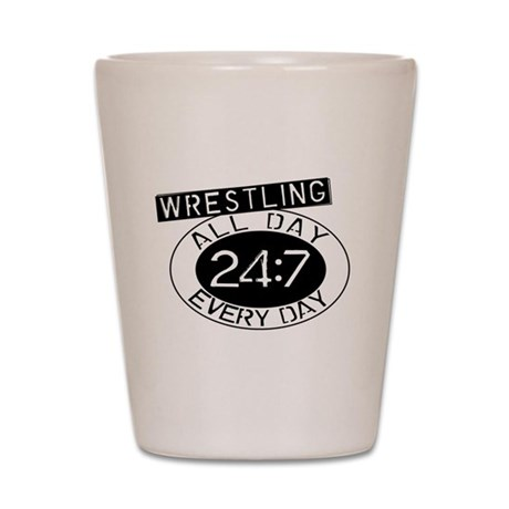 24_7.png Shot Glass