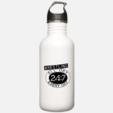 24_7.png Water Bottle