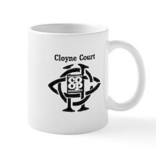 Cloyne Court Mug