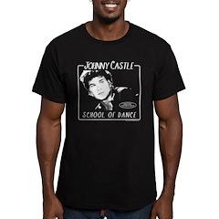 Johnny Castle Dance T