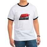 Official ANW Competitor Logo - Ringer T