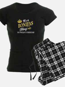 Monogram - Elliot T-Shirt