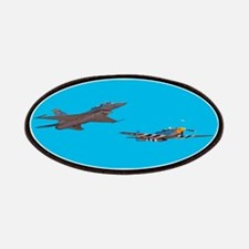 F16 Fighter Patches