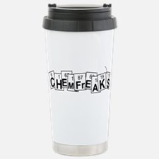 chemfreaks-2.png Stainless Steel Travel Mug