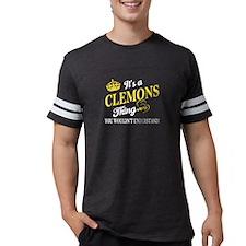 Love Thy Stones T-Shirt