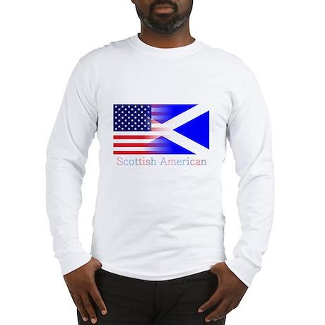 newwblend Long Sleeve T-Shirt