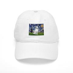 Starry / G-Shep Baseball Cap
