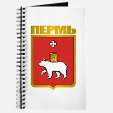 Perm COA Journal