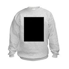 BB Cheerleading Sweatshirt