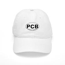 PCB (Panama City Beach) Baseball Cap