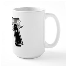 colt45gv Mugs