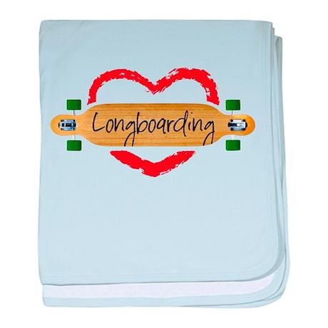 love_longobardingg.png baby blanket