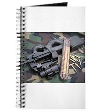 Journal p90