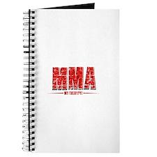 MMA Designs Journal