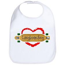love_longobardingg.png Bib