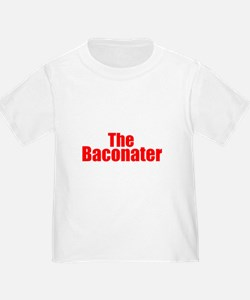 The Baconater T