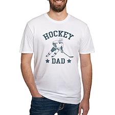 Hockey Dad Shirt