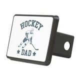 Dad Hitch Covers