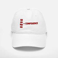 Krav Maga Confidence Hat