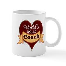 Cute Worlds greatest Mug