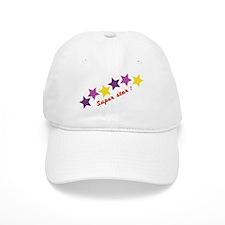Super Star Cap