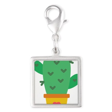 AndroidianTech Mascot Rectangle Magnet